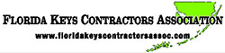 Florida Keys Contractors Association