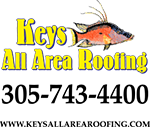 Keys All Area Roofing