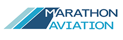 Marathon Aviation