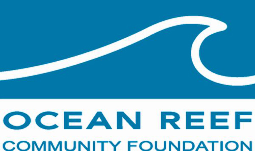 Ocean Reef Community Foundation